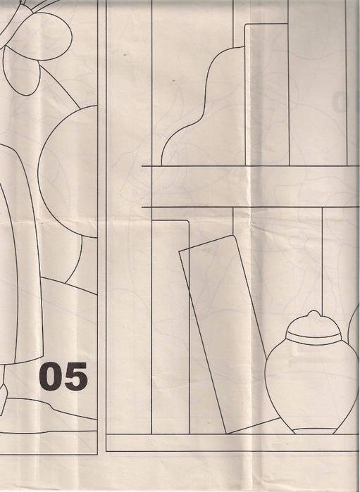 HOJA A 4 P abajo (511x700, 290Kb)