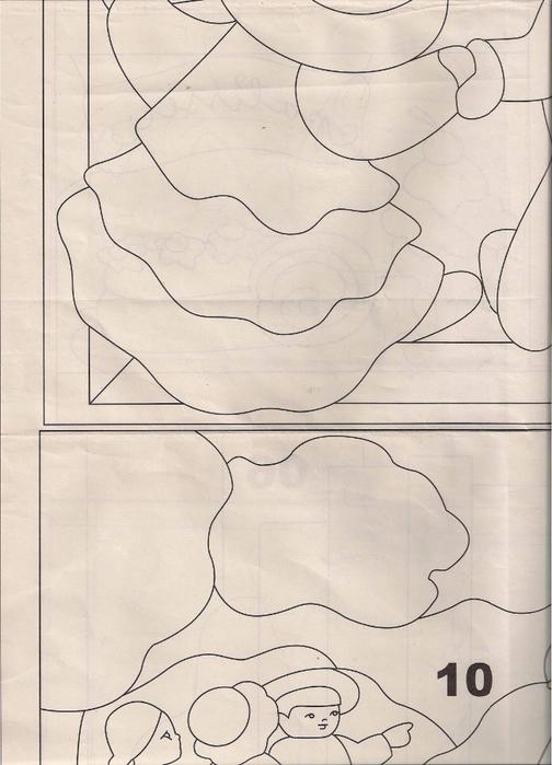 HOJA B 1 P medio (504x700, 290Kb)