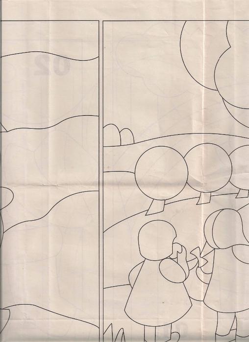 HOJA B 4 P arriba (508x700, 294Kb)
