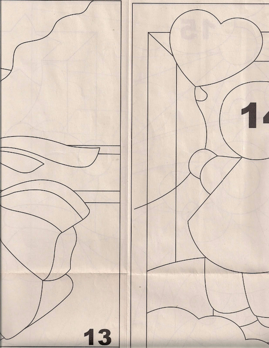 HOJA C 3 P arriba (540x700, 331Kb)
