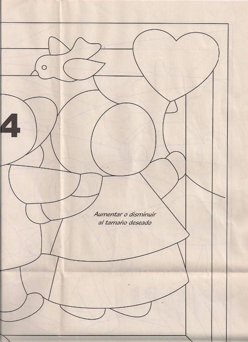 HOJA C 4 P arriba (508x700, 318Kb)