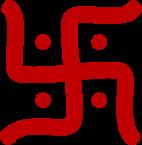 142px-HinduSwastika.svg (142x145, 5Kb)