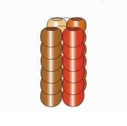 6083735_tubularherringbone (253x250, 10Kb)