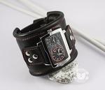Превью украшения часы1 (408x351, 105Kb)