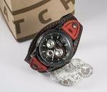 Превью украшения часы3 (408x351, 119Kb)