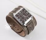 Превью украшения часы5 (408x351, 103Kb)