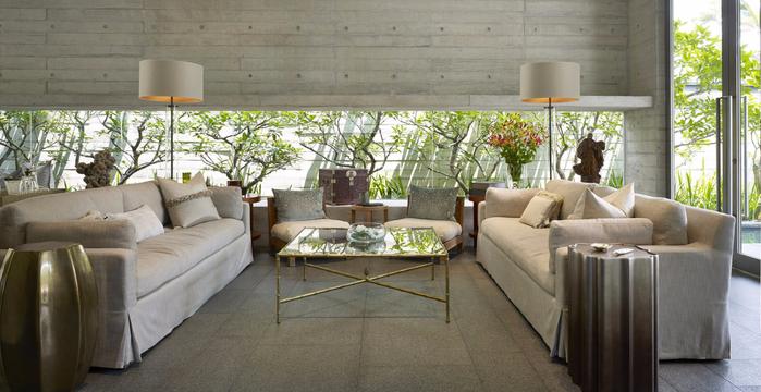 красивый дом Chiltern 6 (700x360, 332Kb)