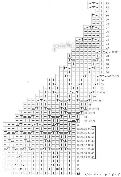 4121583_OXVPyUjTc7w (481x700, 134Kb)
