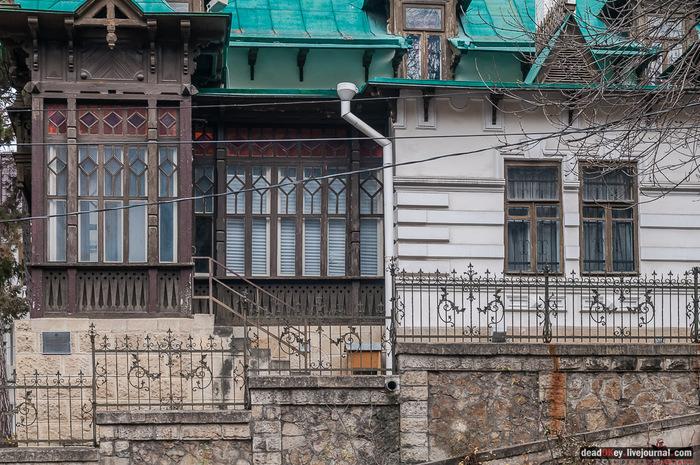 kislovodsk_shalyapin_003_deadokey.livejournal.com (700x465, 195Kb)