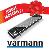 5922005_varmannlovimomentdljanovosti_200x200 (200x200, 34Kb)