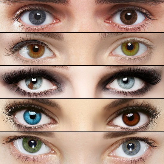 2627134_differentcoloredeyes (550x550, 93Kb)