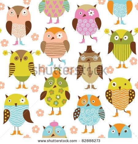 108970203_stockvectorseamlesspatternwithcutecartoonbirds82888273 (450x470, 144Kb)