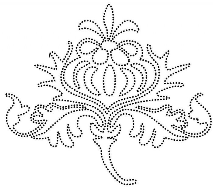 abstrakcii_straz5 (700x622, 87Kb)