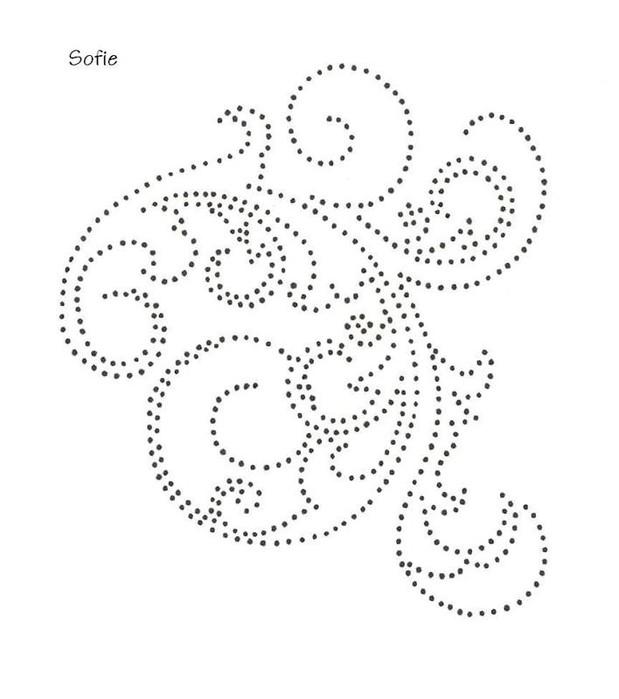 abstrakcii_straz3 (619x700, 54Kb)