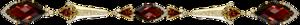0_8b7c3_7b0f3f96_M (300x25, 17Kb)
