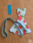 Превью закладки платье 4 (453x588, 195Kb)