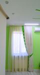 Превью шторы в спальню. (374x700, 277Kb)