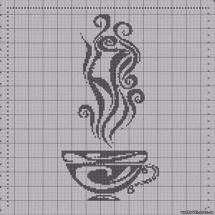 monohrom-12-14-1 (700x700, 461Kb)
