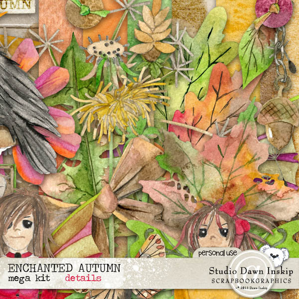 00_Enchanted_Autumn_DInskip_1d (600x600, 128Kb)