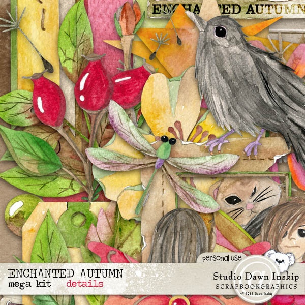 00_Enchanted_Autumn_DInskip_1e (600x600, 120Kb)