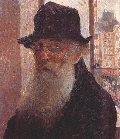 1903 (395x457, 219Kb)