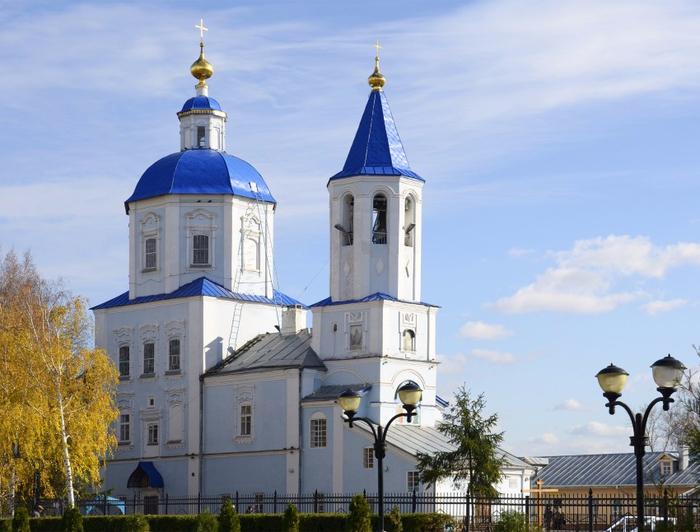 2. Церковь Покрова Пресвятой Богородицы (700x532, 360Kb)