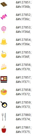 7 (138x564, 87Kb)
