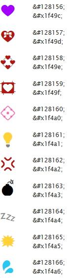 28 (140x560, 90Kb)