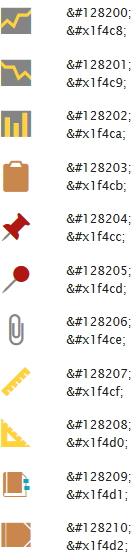 32 (140x560, 84Kb)