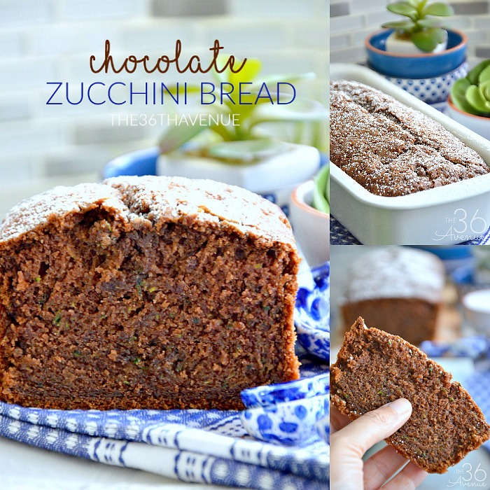Zucchini-Bread-Recipes-at-the36thavenue.com_ (700x700, 648Kb)