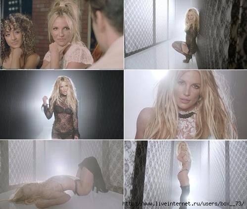 Britney Spears - Make Me .mov_snapshot_00.24_[2016.08.29_21.11.51] (499x421, 137Kb)