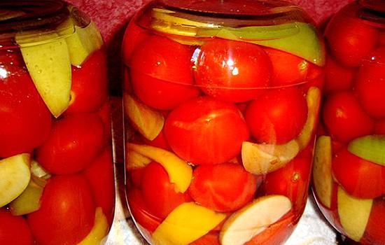 3937411_pomidorikonservirovannieyablokami (550x350, 216Kb)