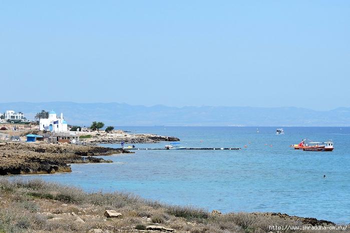 Кипр, май 2016 (230) (700x466, 236Kb)