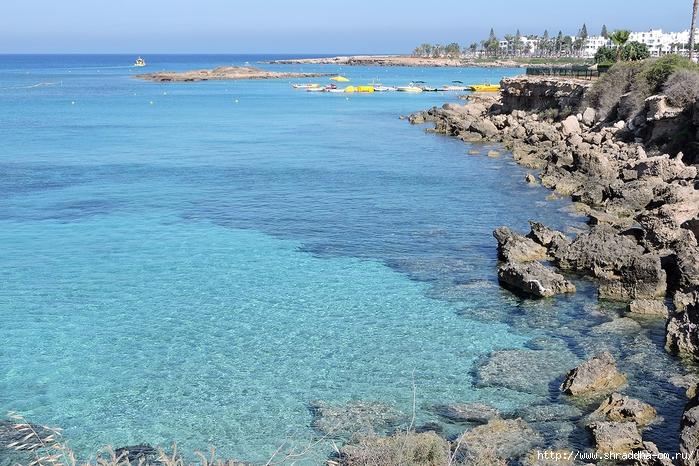 Кипр, май 2016 (231) (700x466, 356Kb)