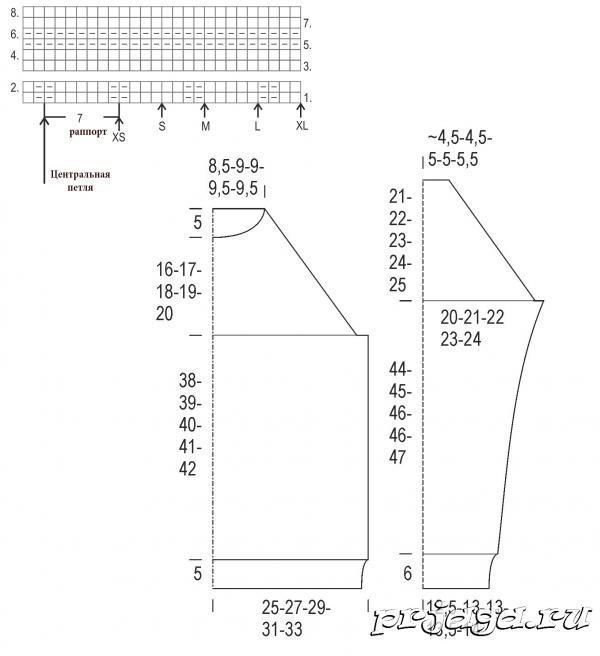 ffb39619a2b8e9dc0b9ae30e9c955bec (600x656, 90Kb)