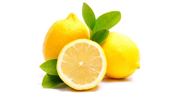 limon (700x394, 177Kb)