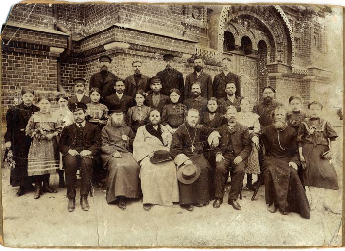 Большой Середской храм .Фото из архива С.Ю. Корьёва (700x510, 440Kb)