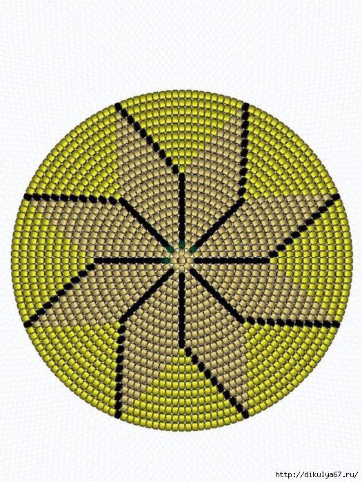 233 (525x700, 372Kb)