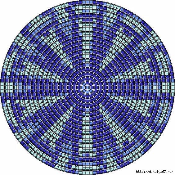 238 (564x564, 415Kb)