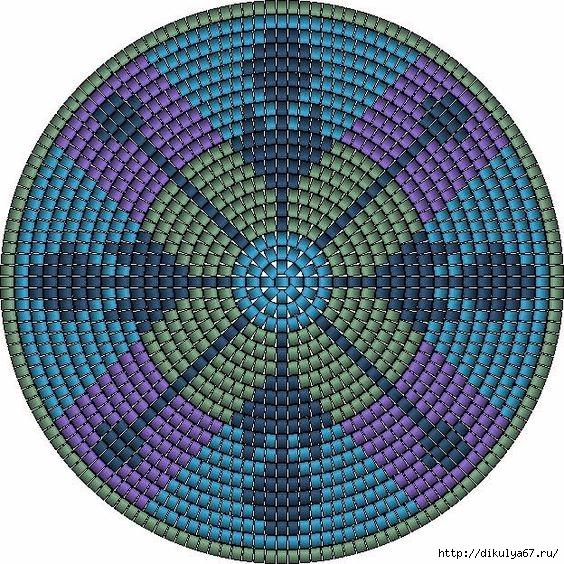 240 (564x564, 365Kb)
