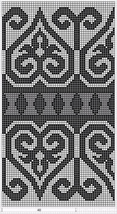 135 (384x700, 352Kb)