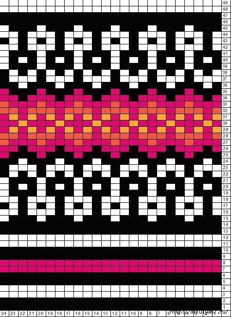 210 (475x650, 191Kb)