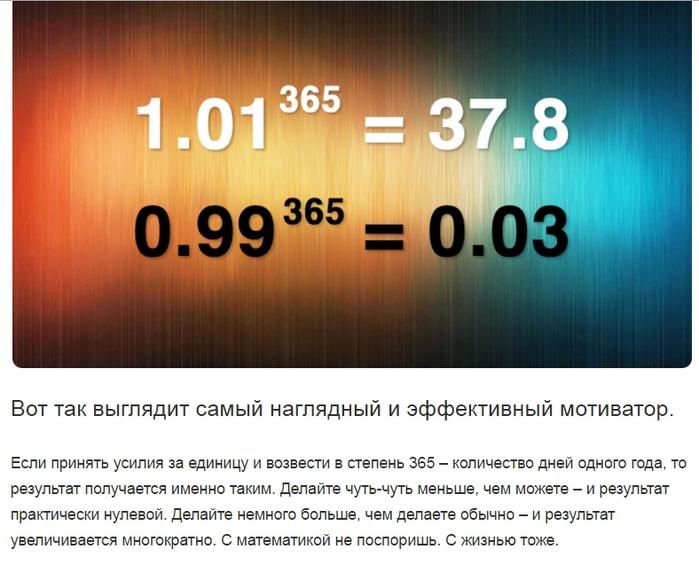 ������ ��������� � ���� � ������ ��� ����� - Google Chrome (700x565, 243Kb)