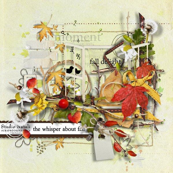 natali_design_autumn_prewiew600 (600x600, 146Kb)