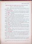 Превью pag-12 (372x512, 186Kb)