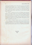 Превью pag-16 (372x512, 143Kb)