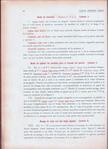 Превью pag-22 (372x512, 186Kb)