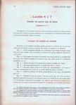 Превью pag-24 (372x512, 167Kb)