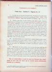 Превью pag-30 (372x512, 191Kb)