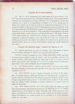 Превью pag-32 (372x512, 200Kb)